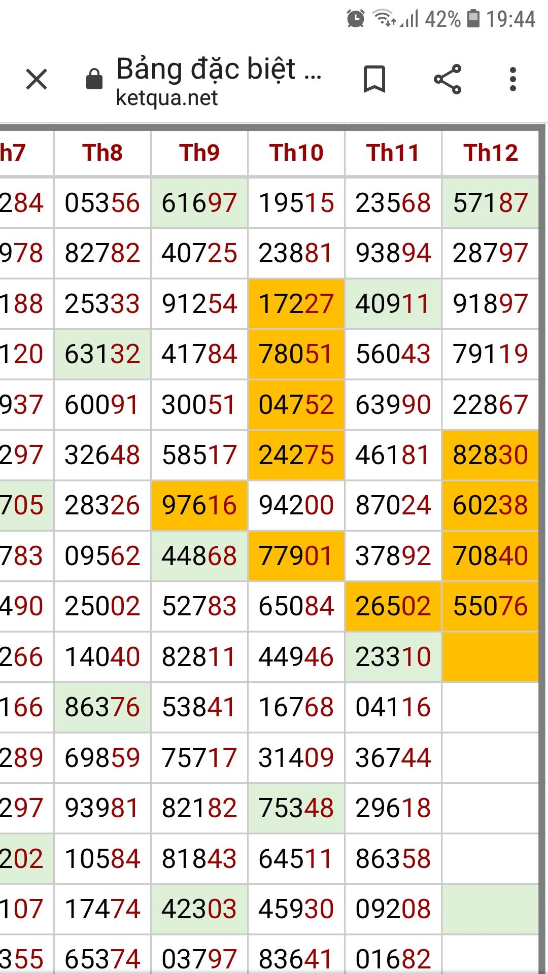 Screenshot_20191209-194452_Chrome.jpg