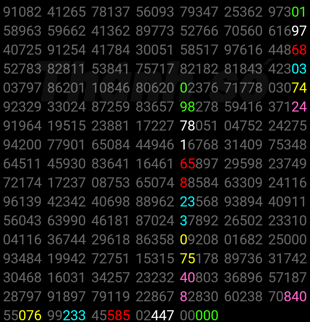 Screenshot_20191212-205905~2.png