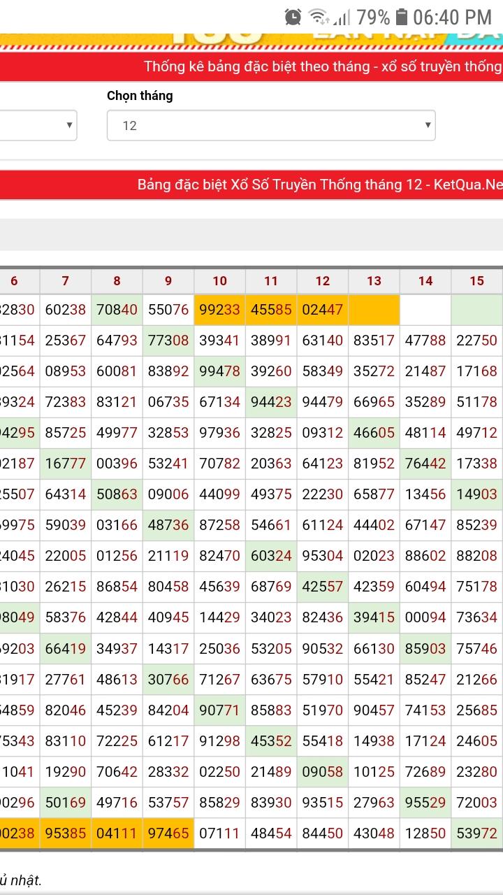 Screenshot_20191213-184001_Chrome.jpg