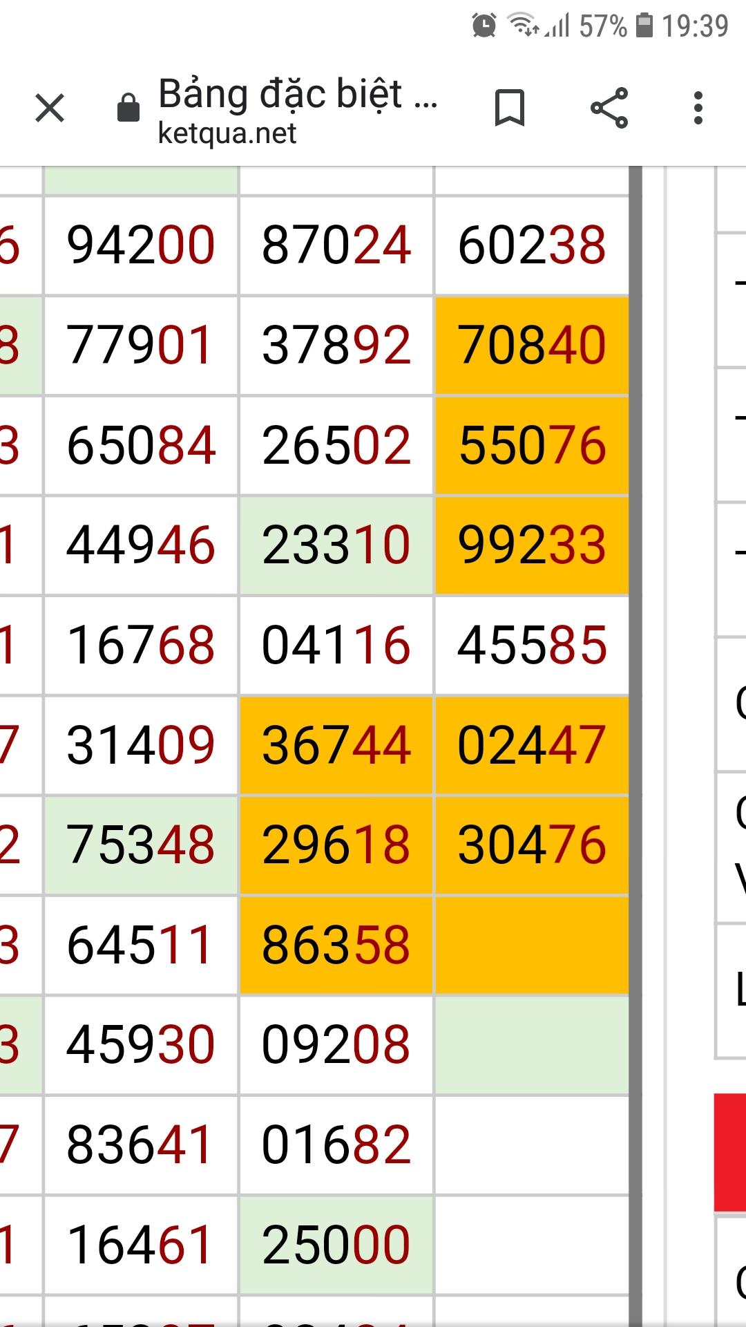 Screenshot_20191213-193950_Chrome.jpg
