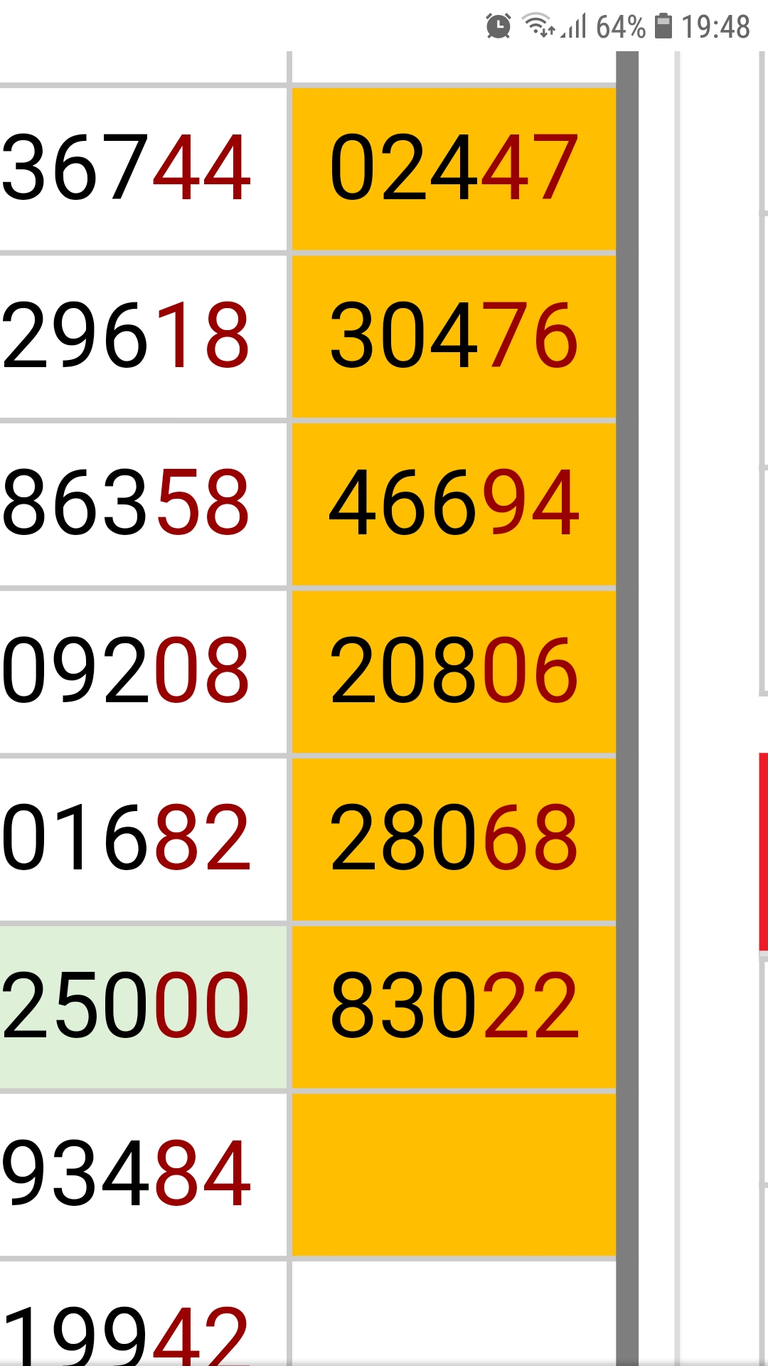 Screenshot_20191217-194818_Chrome.jpg