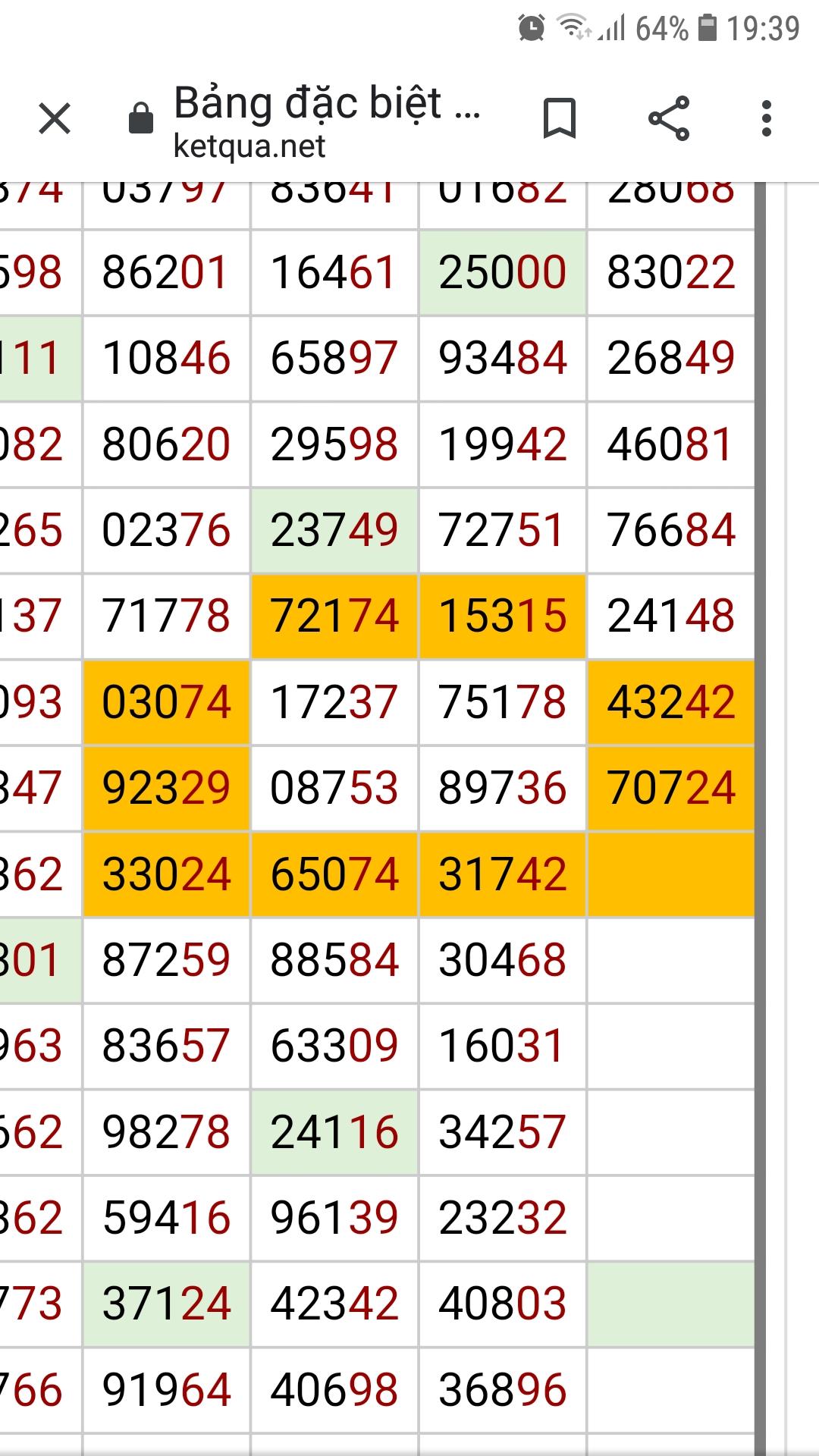 Screenshot_20191223-193947_Chrome.jpg