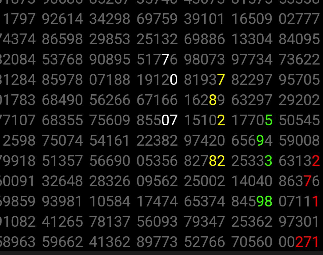Screenshot_2019_0831_234827.png