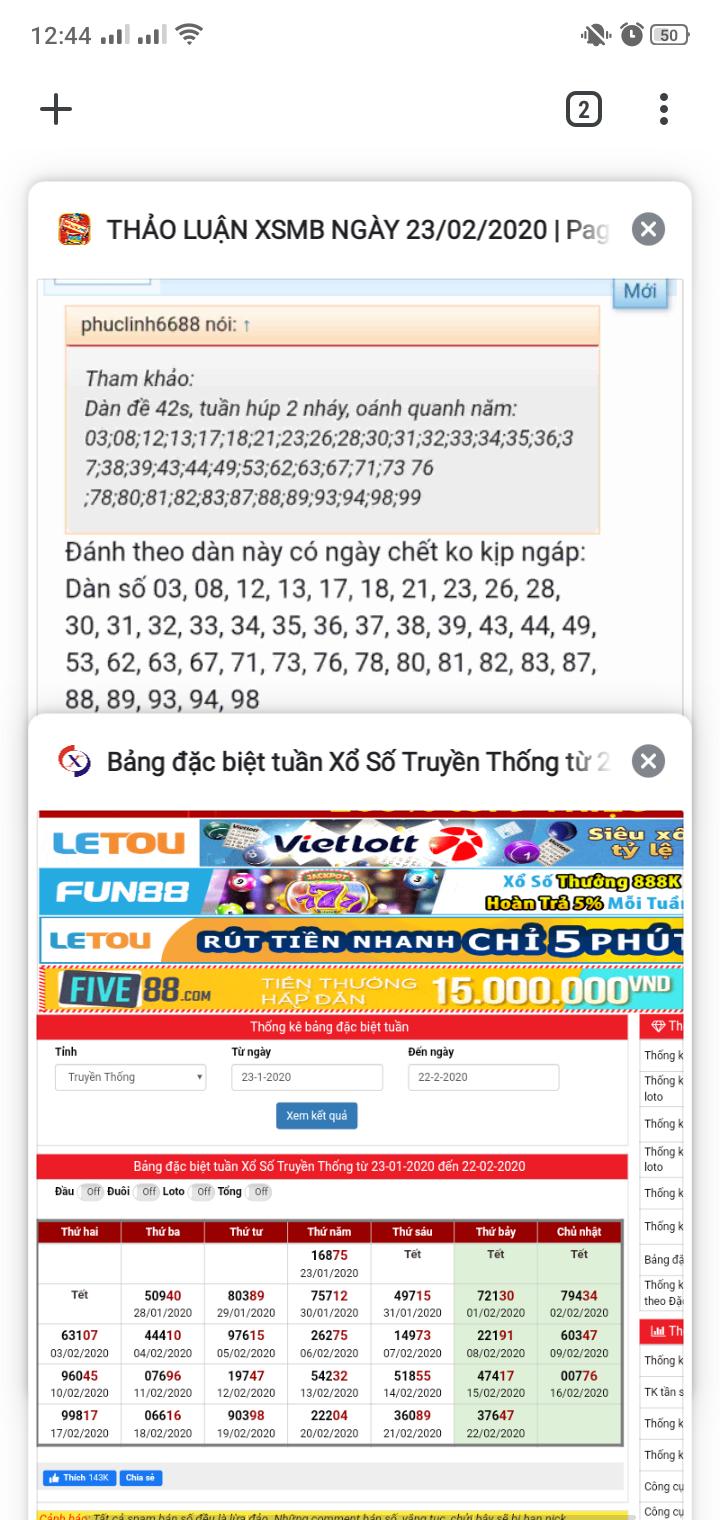 Screenshot_2020-02-23-12-44-36-24.png