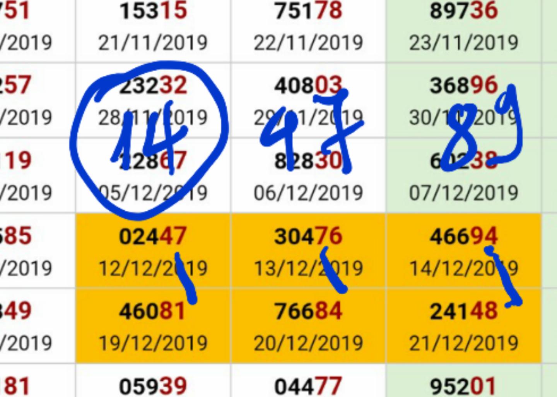 Screenshot_2020-02-23-14-32-21-1.png