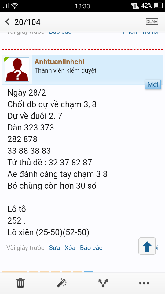 Screenshot_2020-02-28-18-33-47-28.png