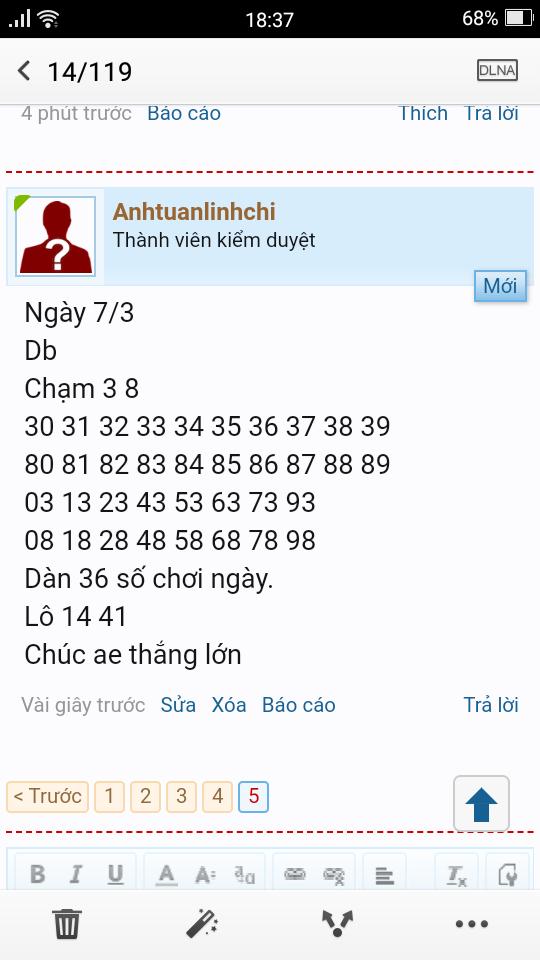 Screenshot_2020-03-07-18-37-47-65.png