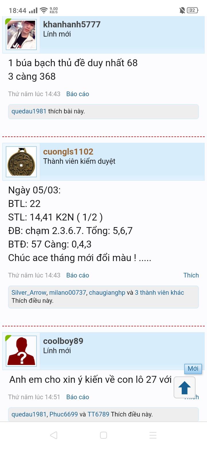 Screenshot_2020-03-07-18-44-58-01.jpg
