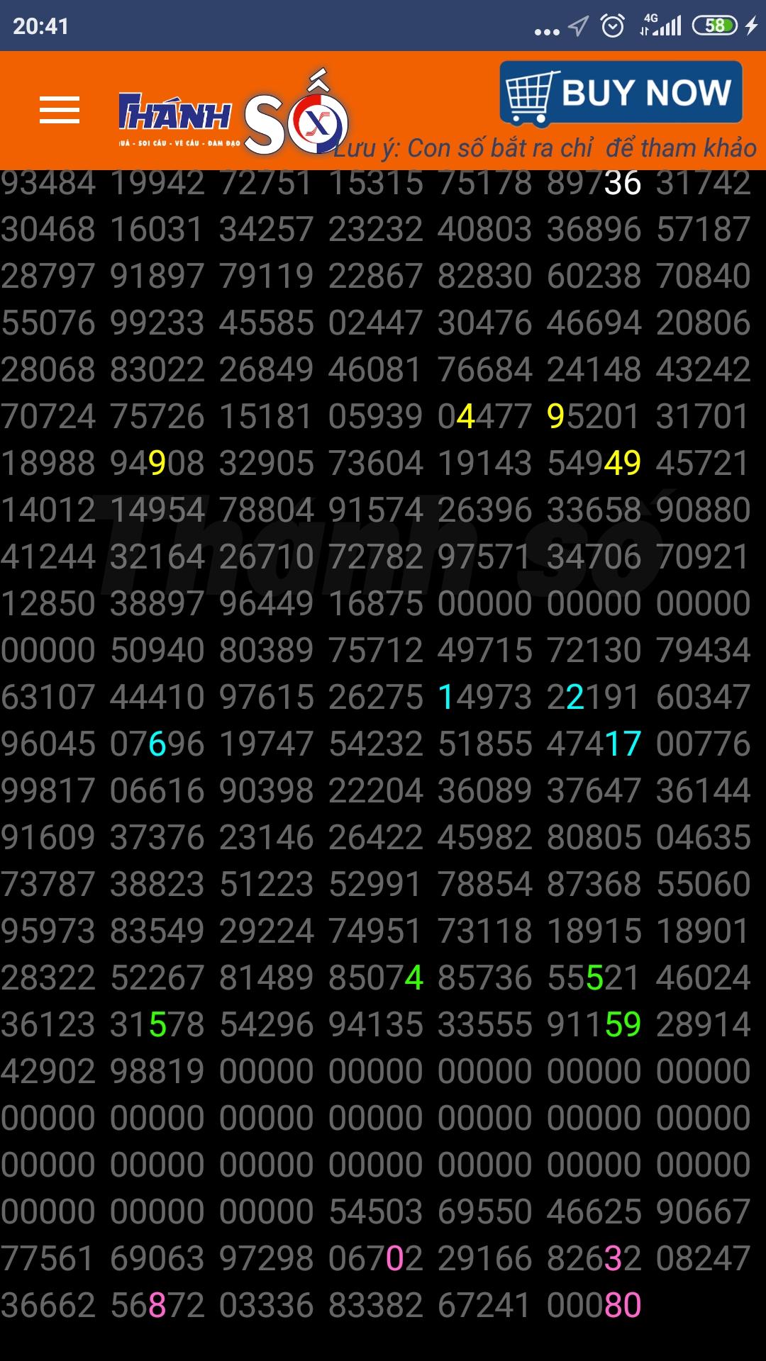 Screenshot_2020-05-08-20-41-42-584_com.thanhso.tool.jpg