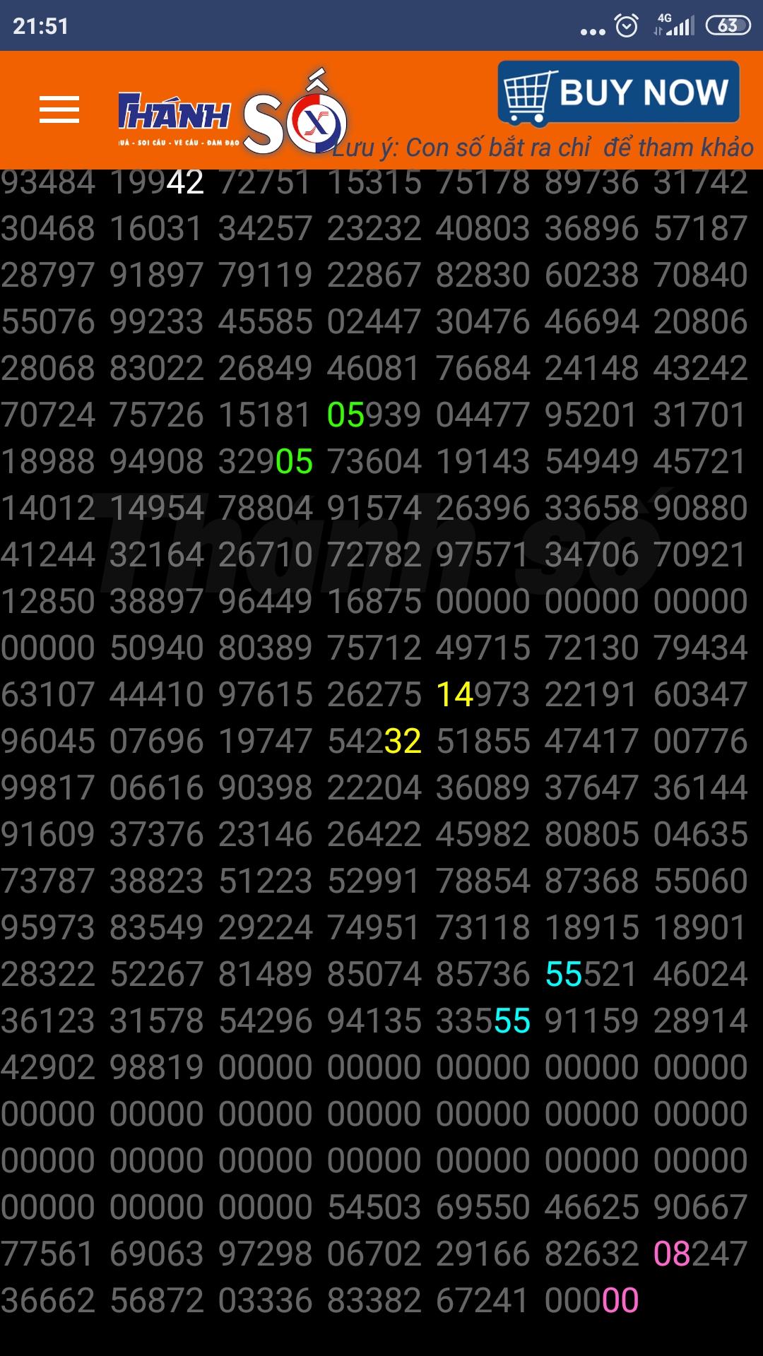 Screenshot_2020-05-08-21-51-42-202_com.thanhso.tool.jpg