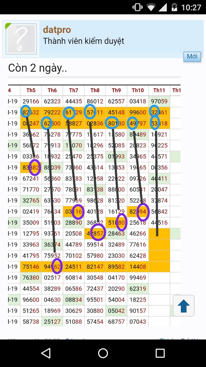 Screenshot_2020-11-15-10-27-55.png