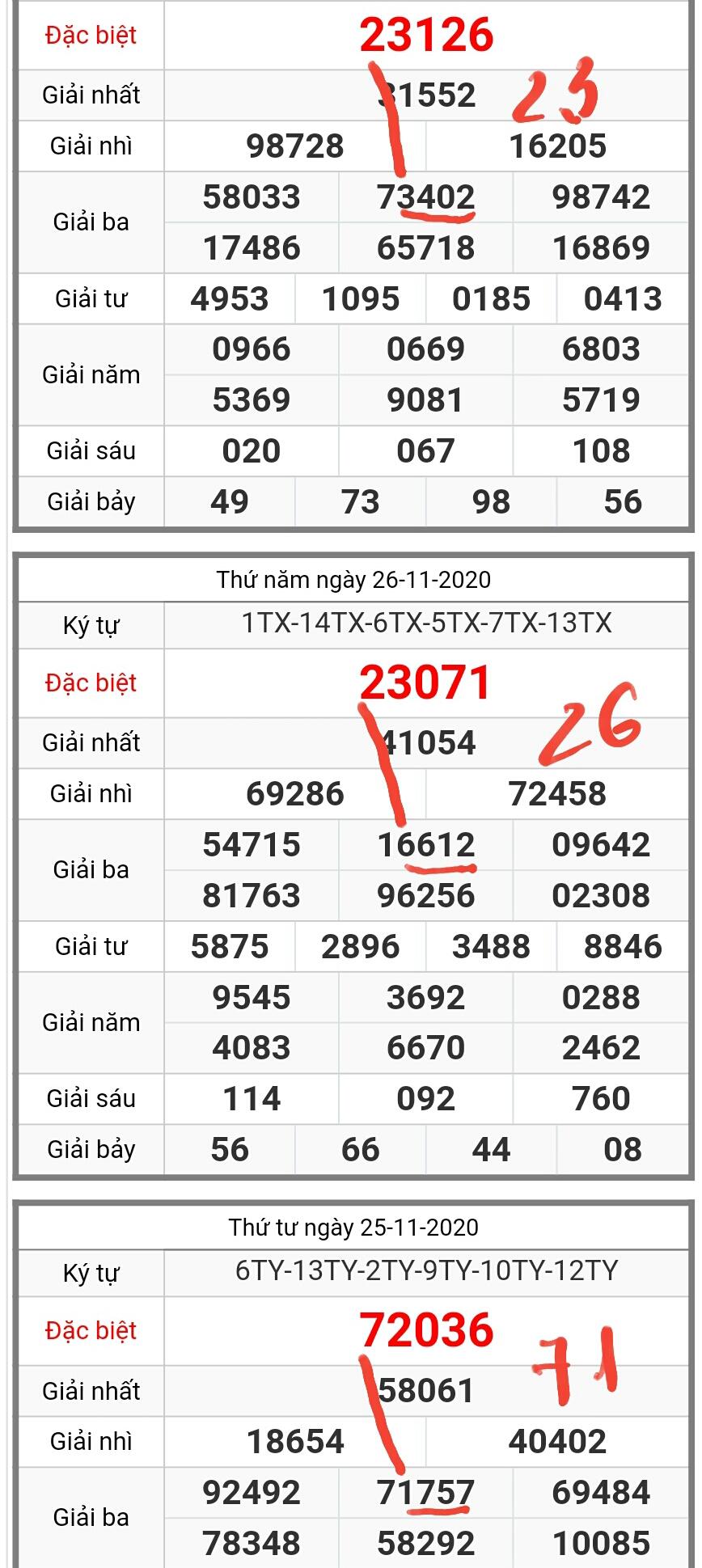 Screenshot_2020-11-28-14-48-57-1-1.jpg