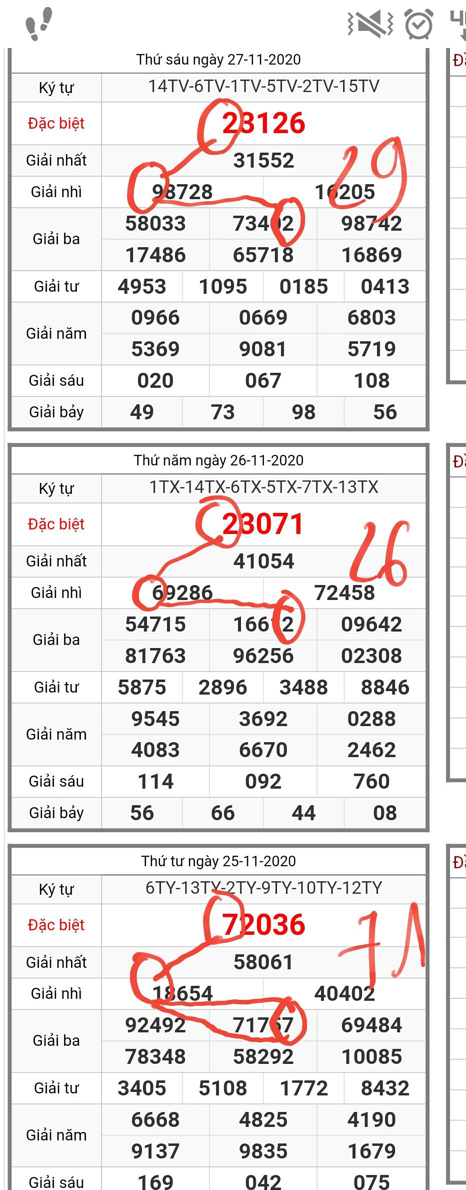 Screenshot_2020-11-28-14-48-57-2-1.jpg