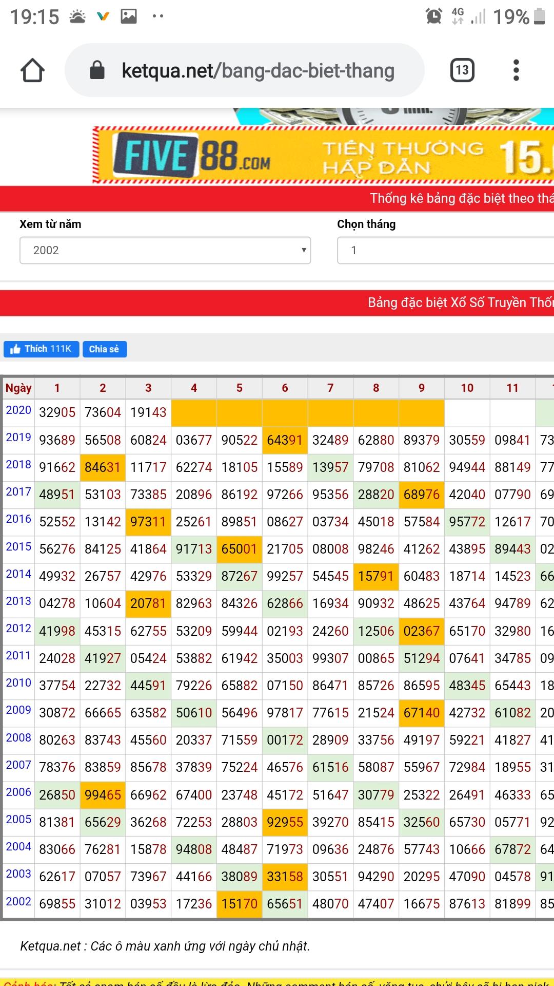 Screenshot_20200103-191517_Chrome.jpg