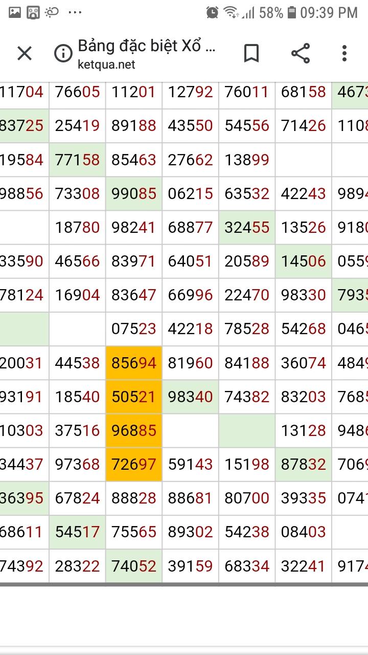 Screenshot_20200106-213922_Chrome.jpg