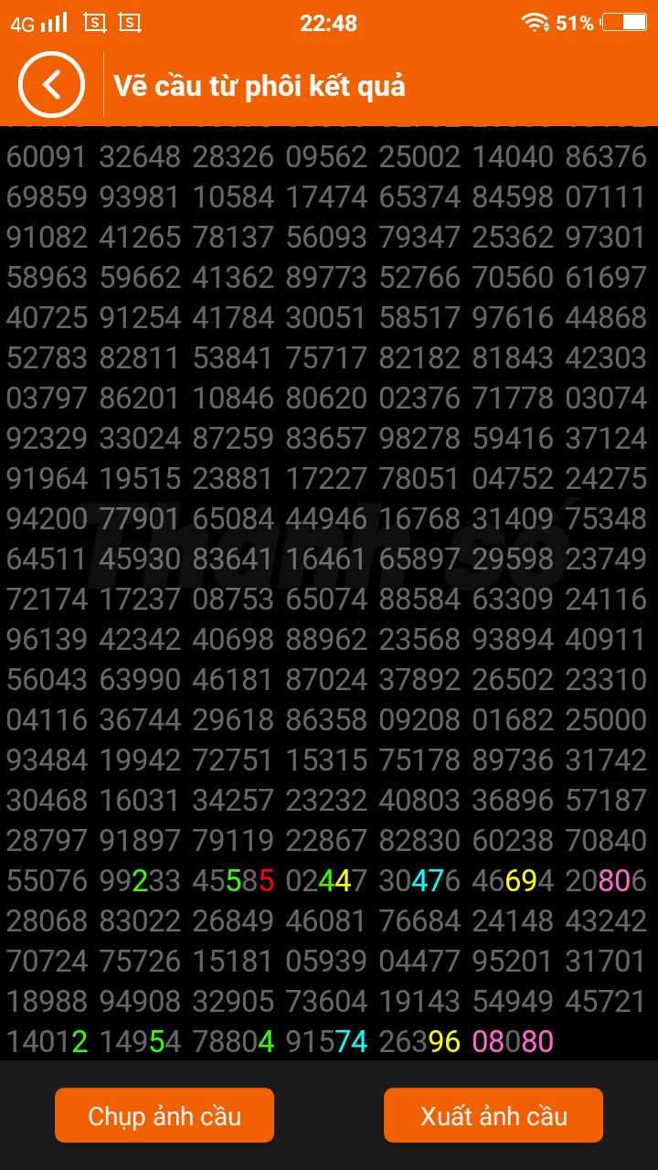 Screenshot_20200110_224843.png