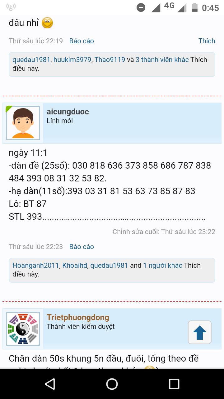 Screenshot_20200112-004557.png
