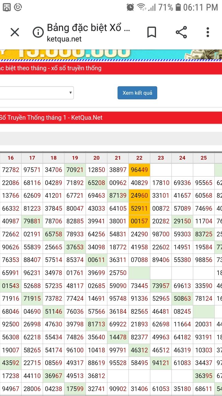 Screenshot_20200123-181104_Chrome.jpg