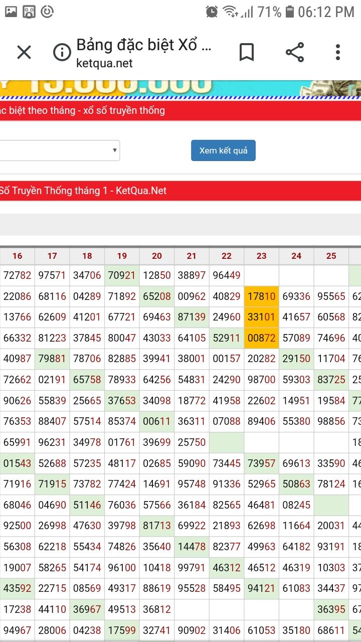 Screenshot_20200123-181224_Chrome.jpg