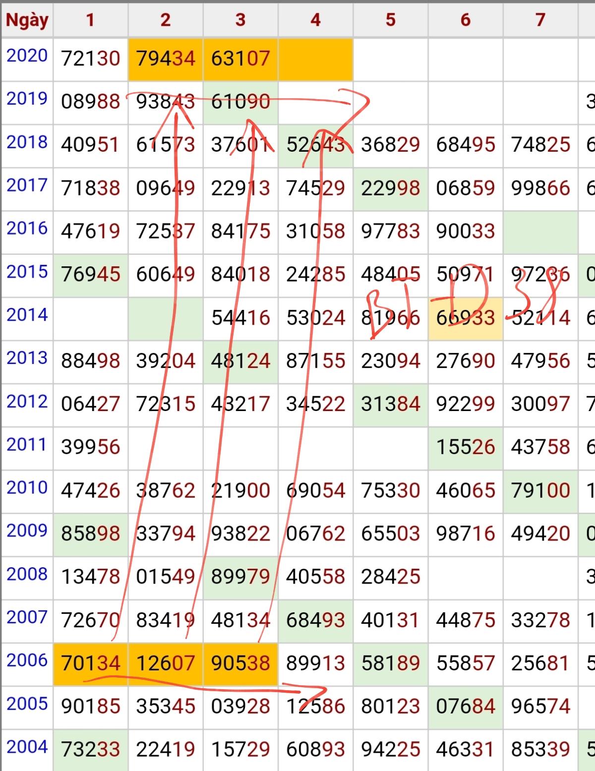Screenshot_20200203-203923_Samsung Internet.jpg