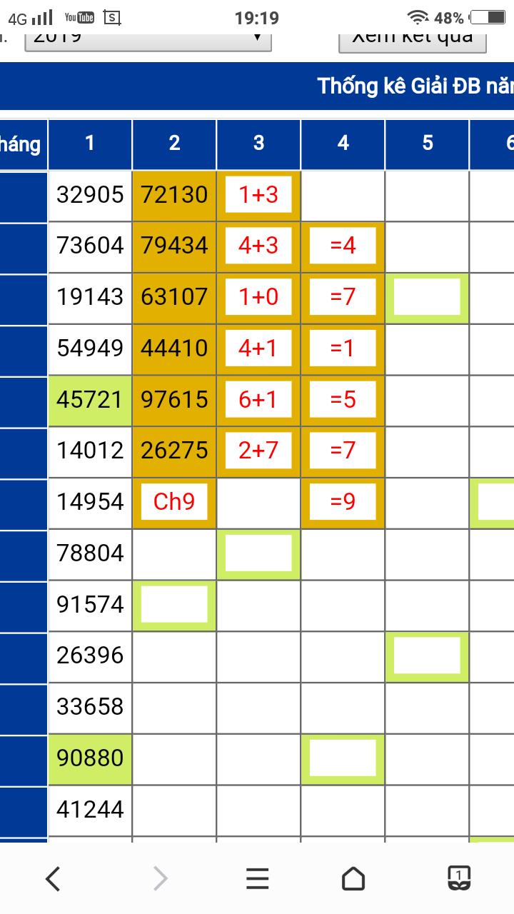 Screenshot_20200206_191917.png