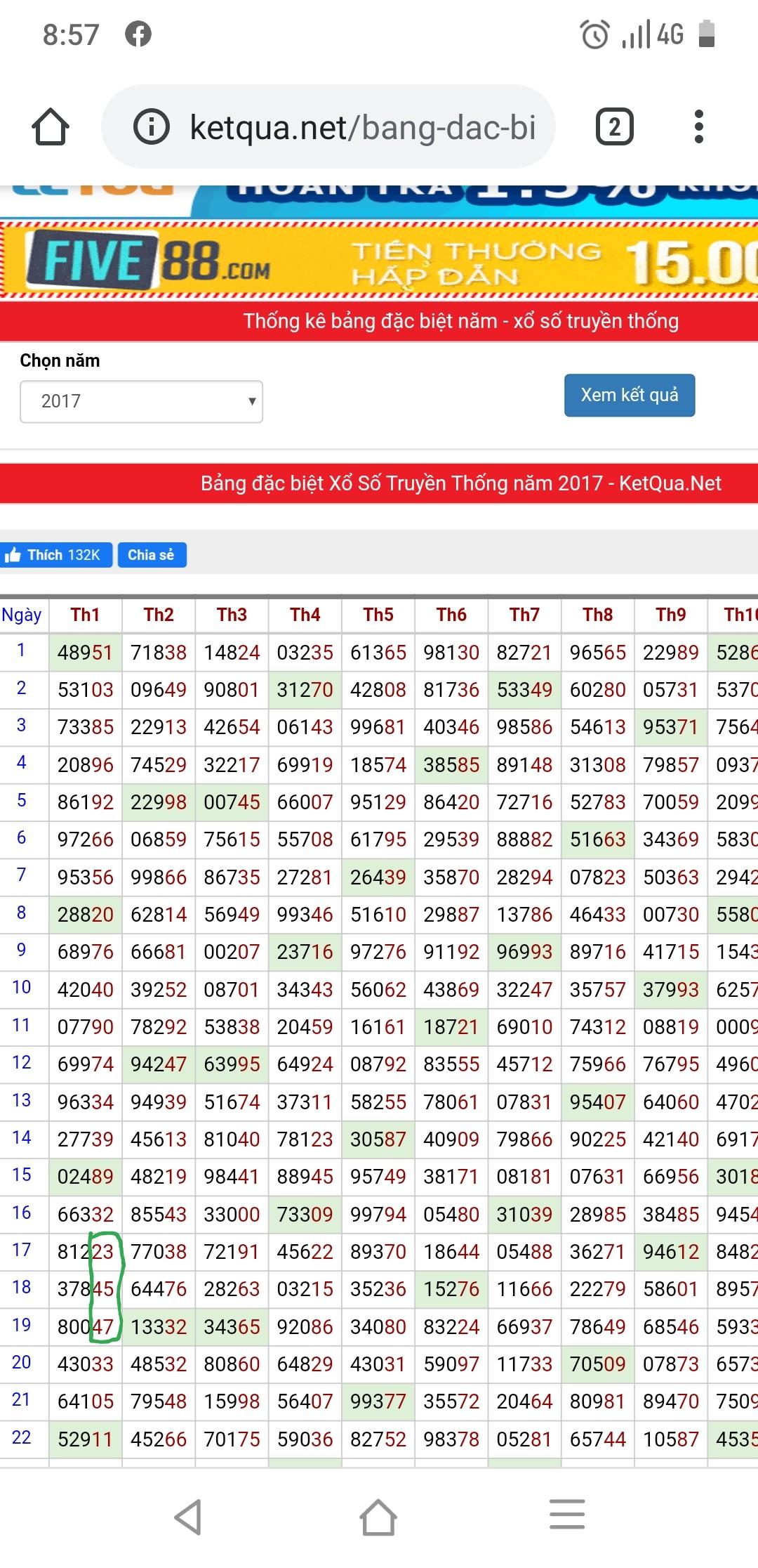 Screenshot_20200211-085716~2.jpg