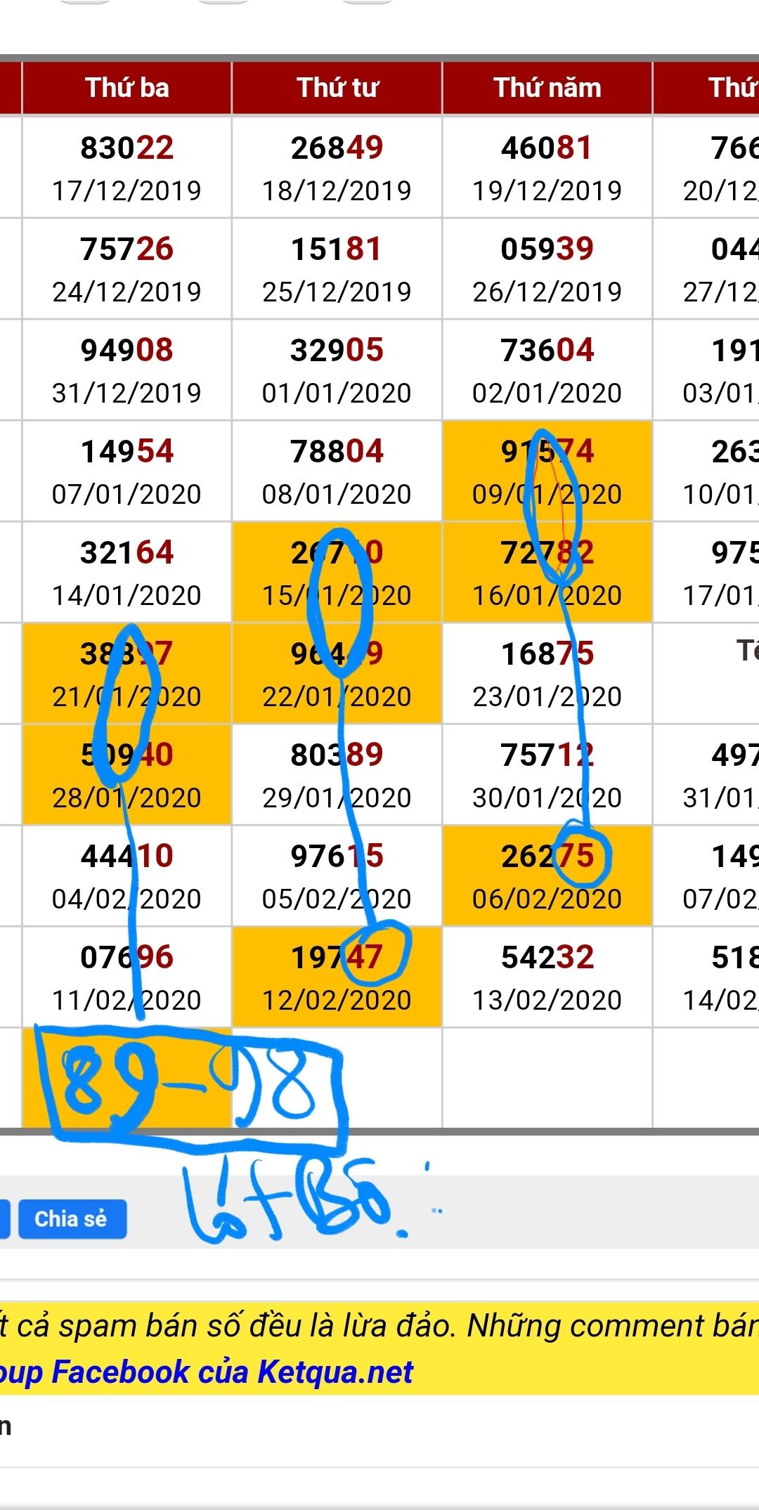Screenshot_20200217-230451_Chrome.jpg