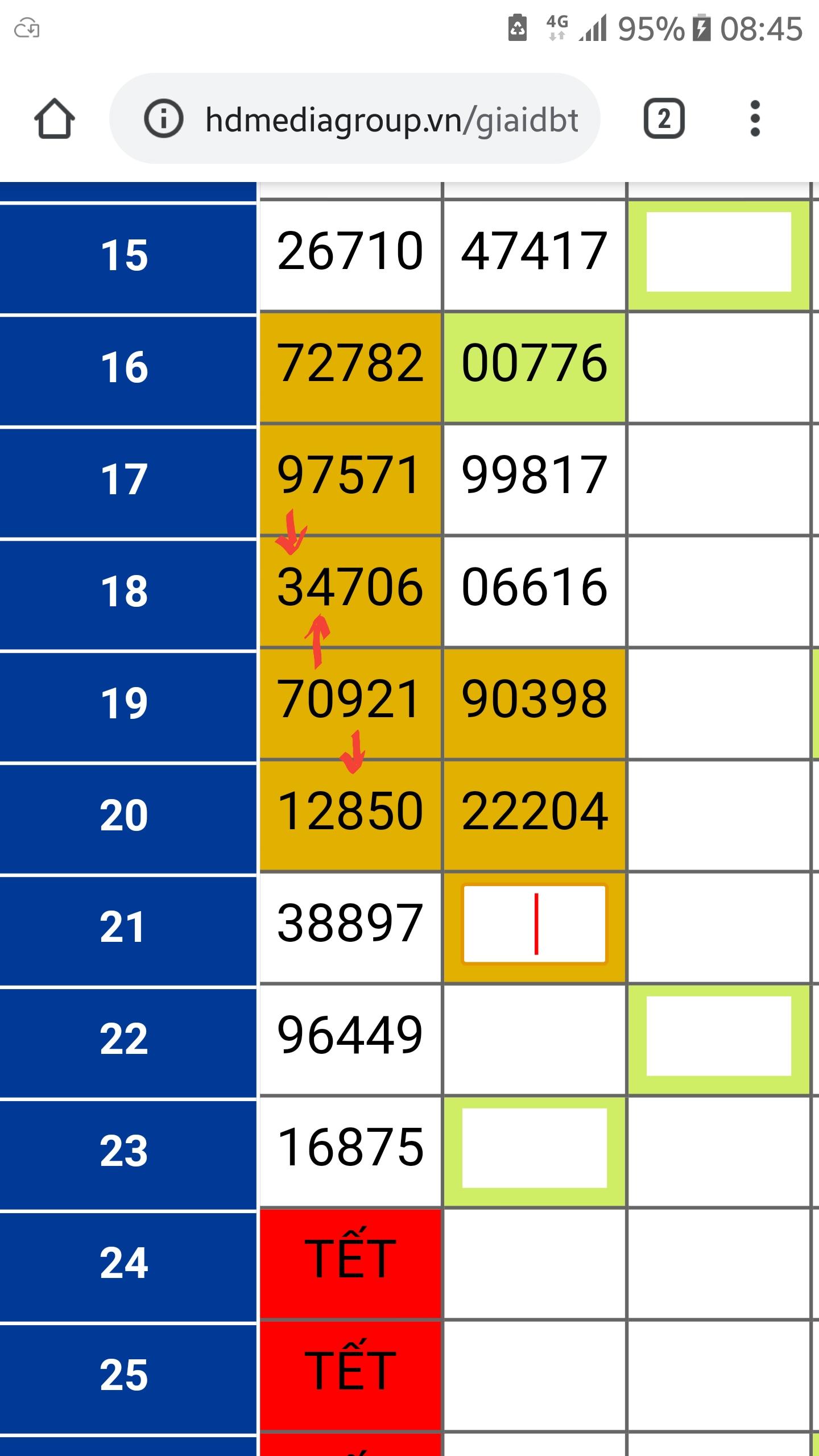 Screenshot_20200221-084540.jpg