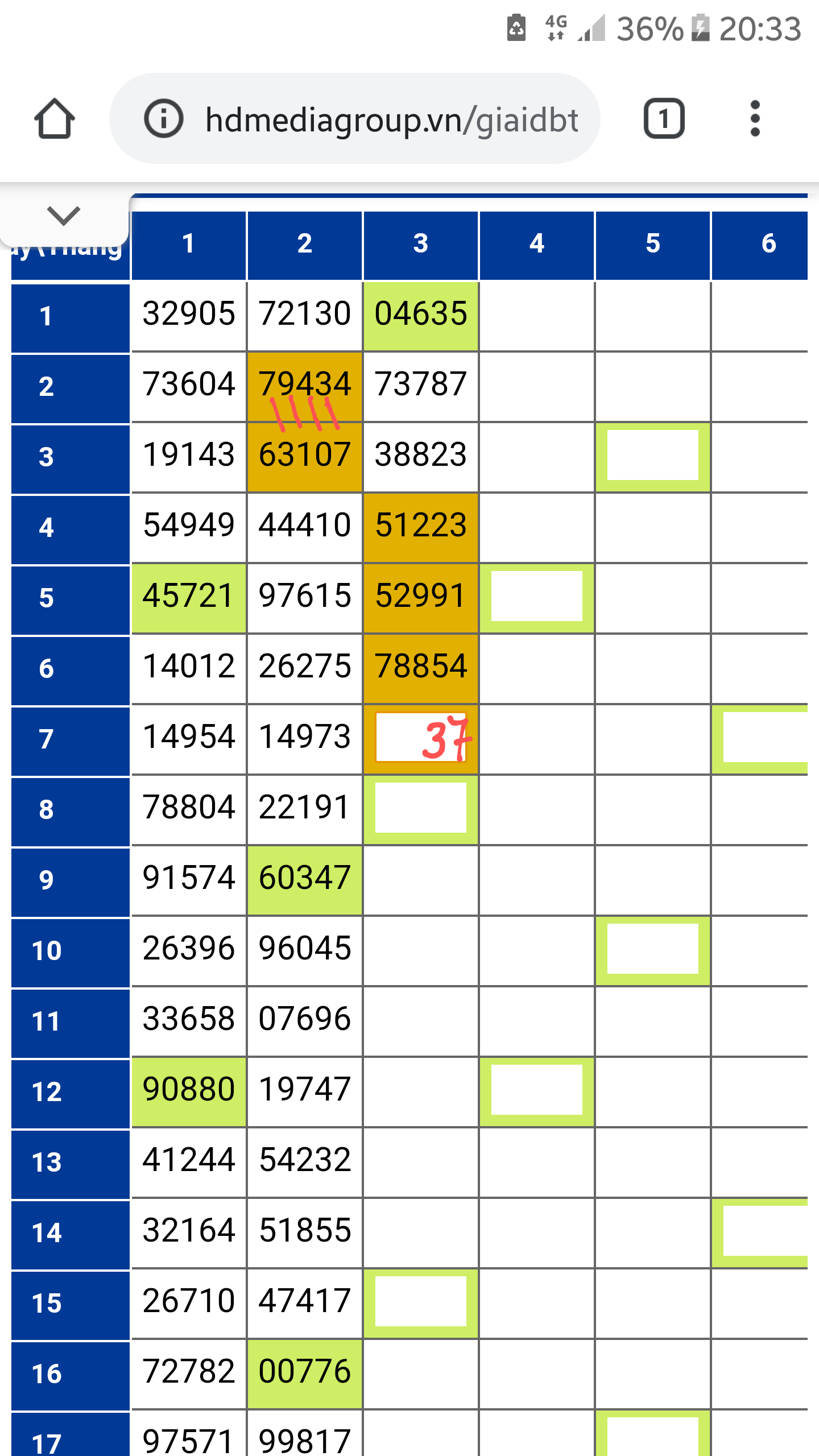 Screenshot_20200306-203327~3.png