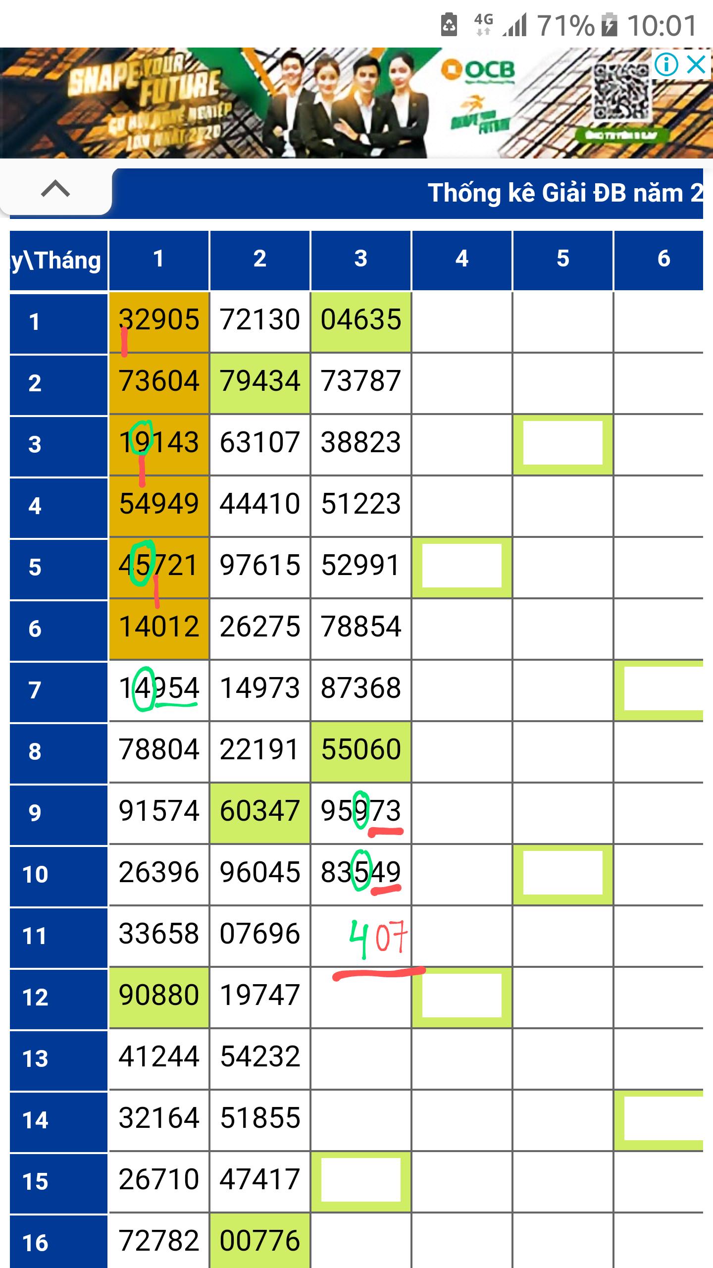 Screenshot_20200311-100118~2.png