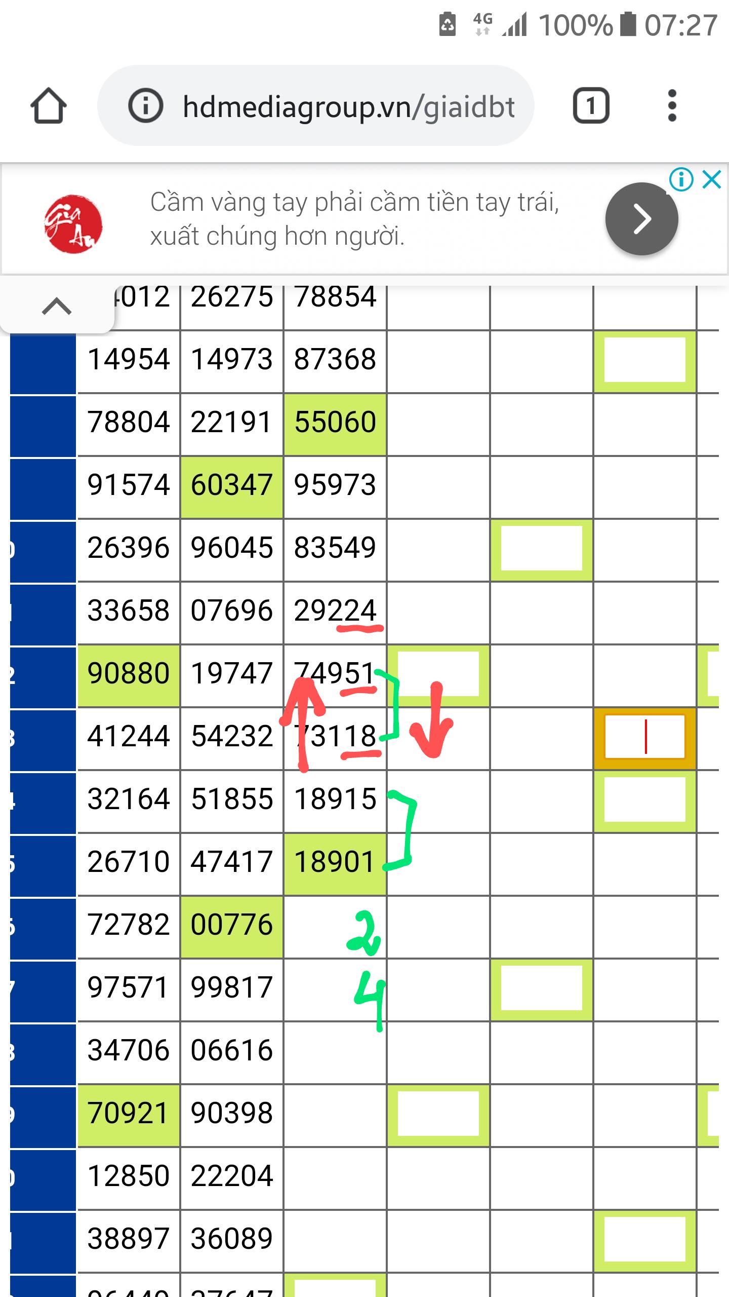 Screenshot_20200316-072740~2.png