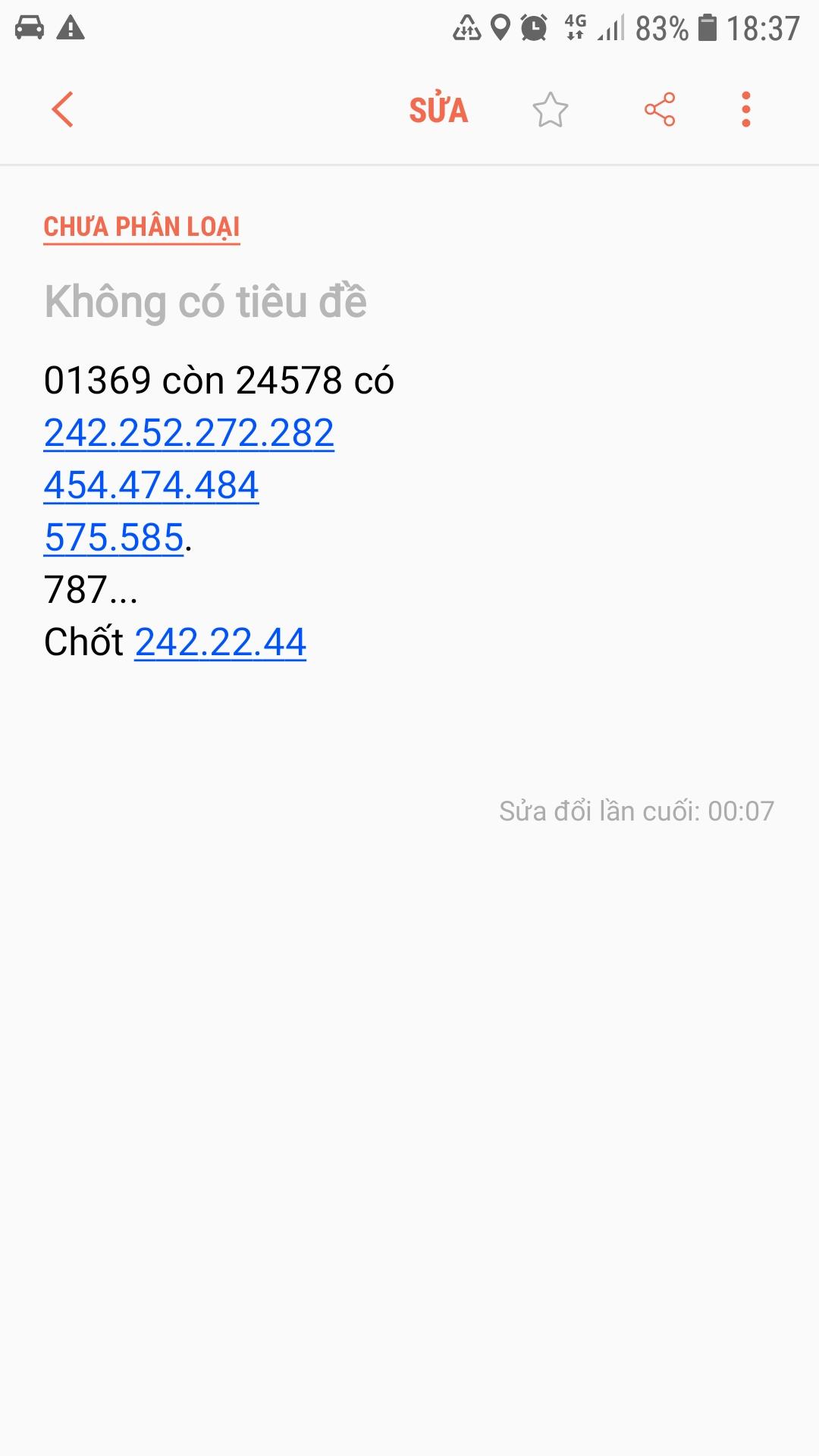 Screenshot_20200316-183721_Samsung Notes.jpg