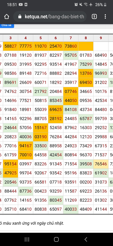 Screenshot_20200707-185102_Chrome.jpg