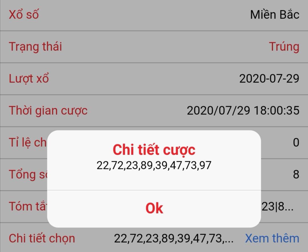 Screenshot_20200730_182713.jpg