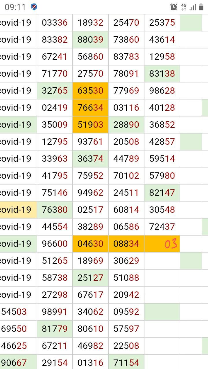 Screenshot_20200819-091124_Chrome~2.jpg