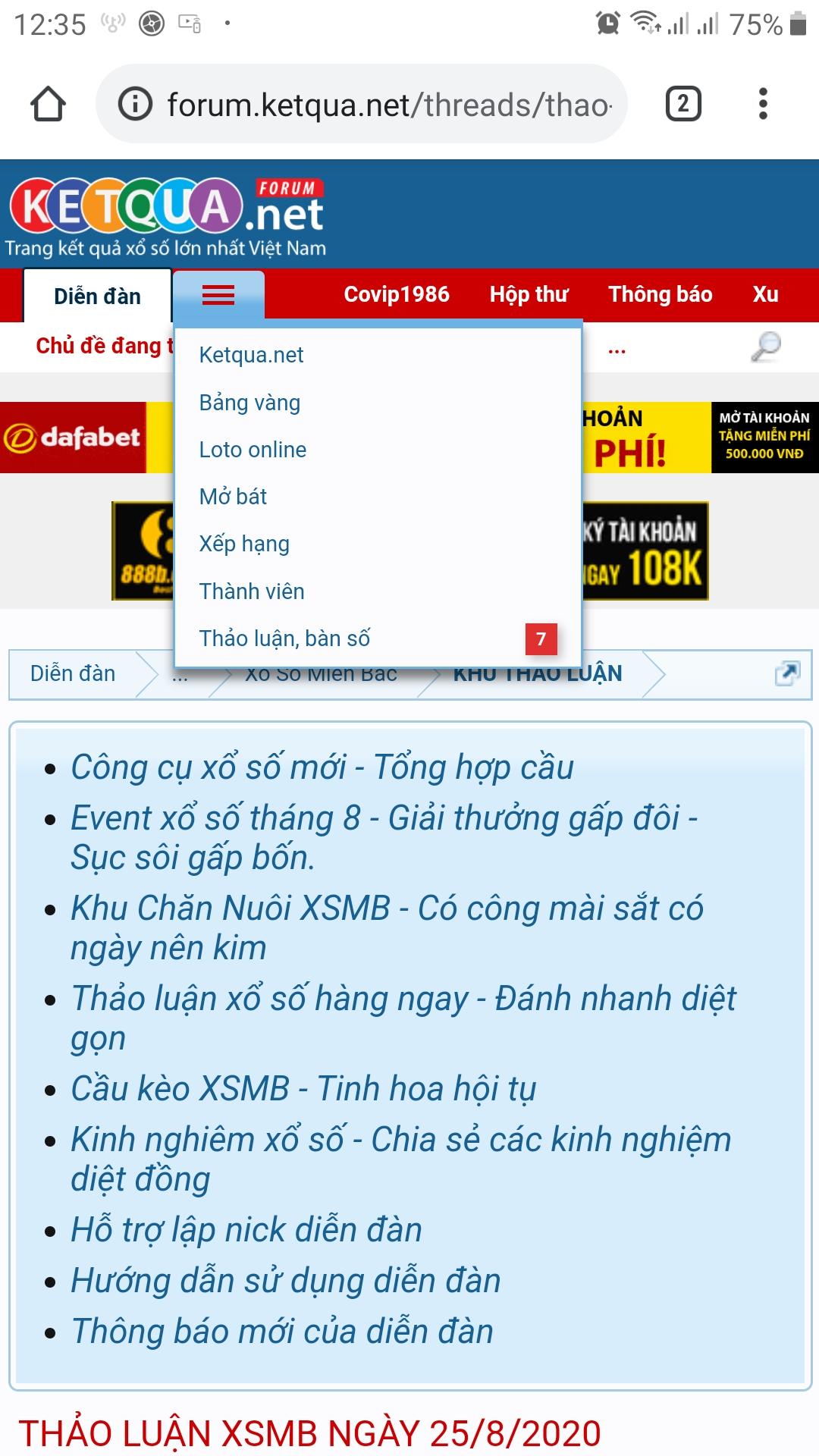 Screenshot_20200825-123548_Chrome.jpg