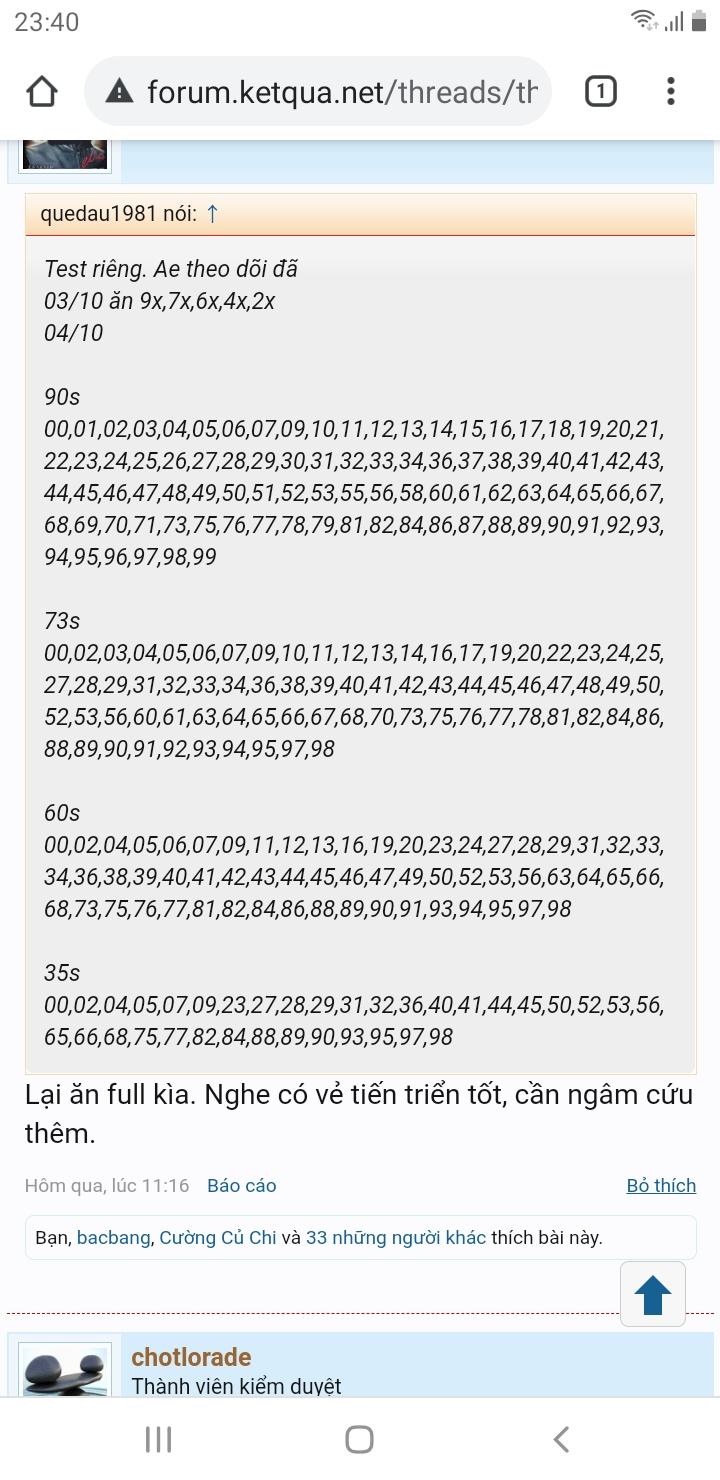 Screenshot_20201006-234057_Chrome.jpg