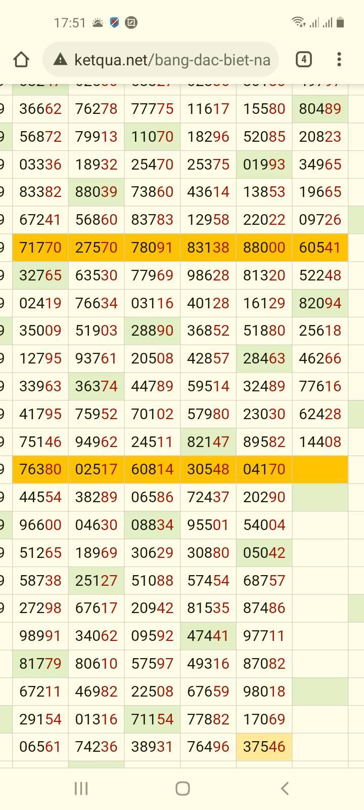 Screenshot_20201017_175140.jpg
