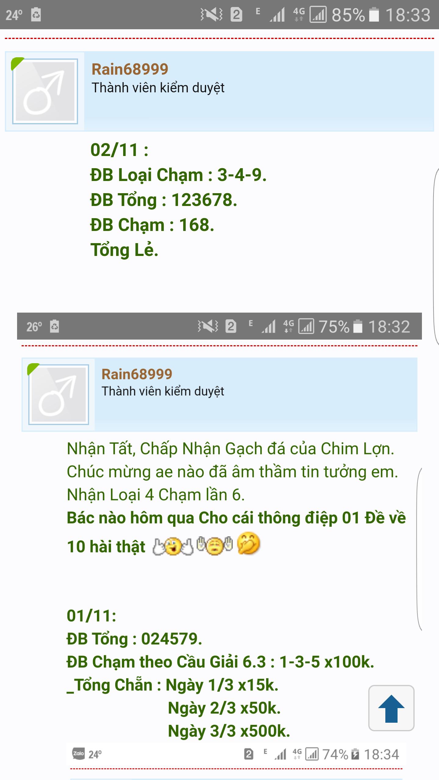 Screenshot_20201102-183314.png