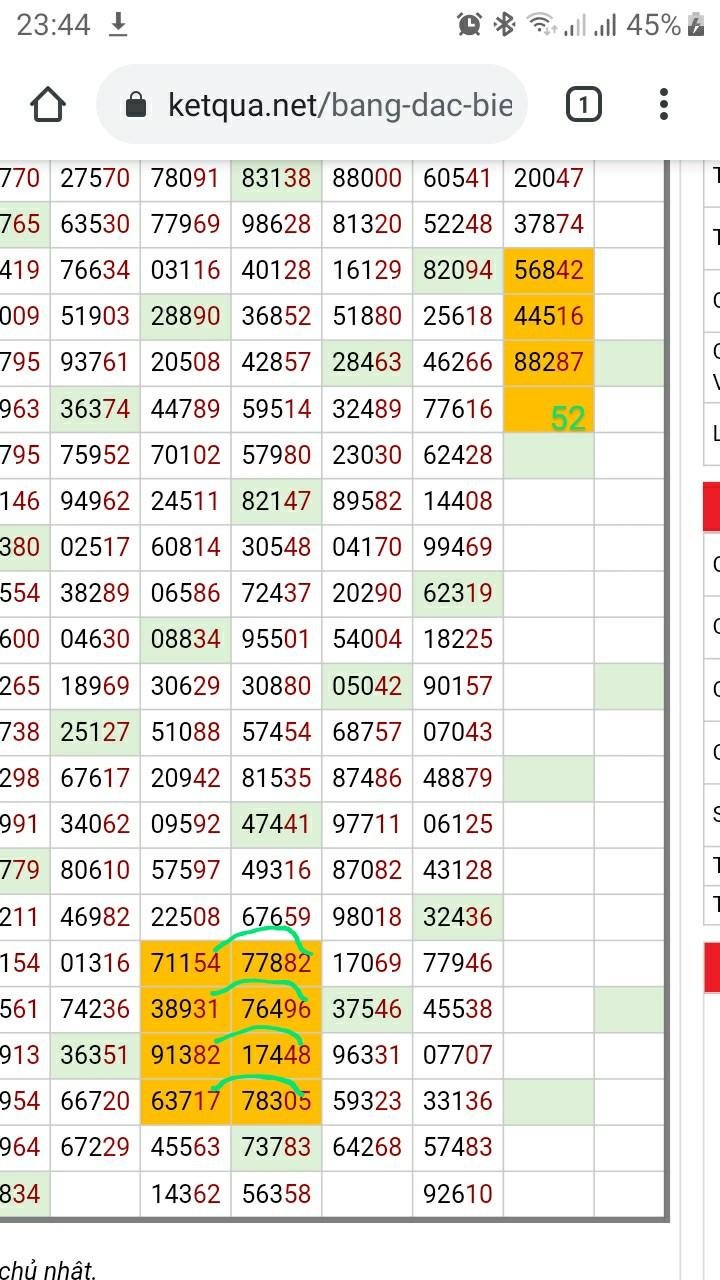 Screenshot_20201113-234404_Chrome~2.jpg