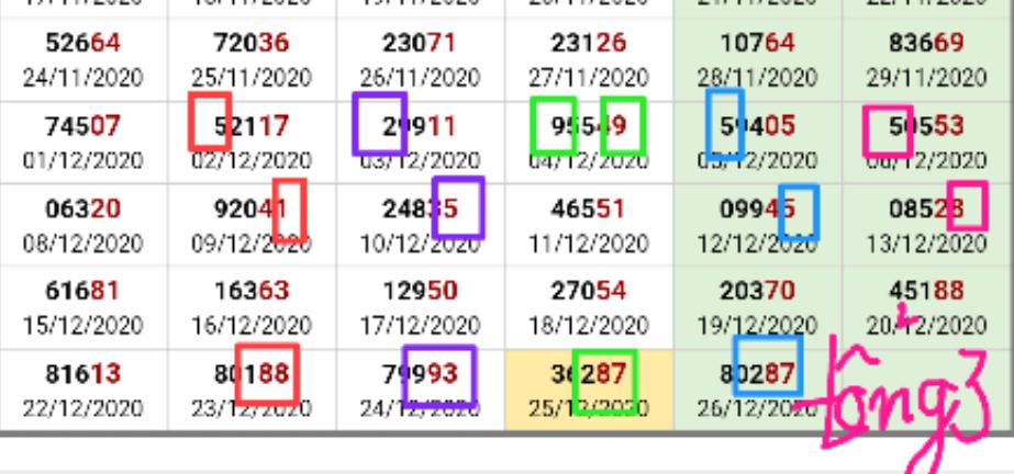 Screenshot_20201227-165840.png