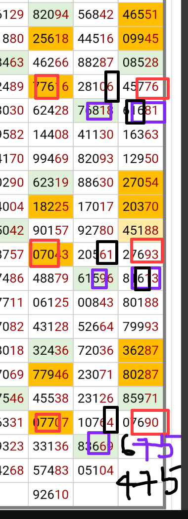 Screenshot_20201229-073238.png