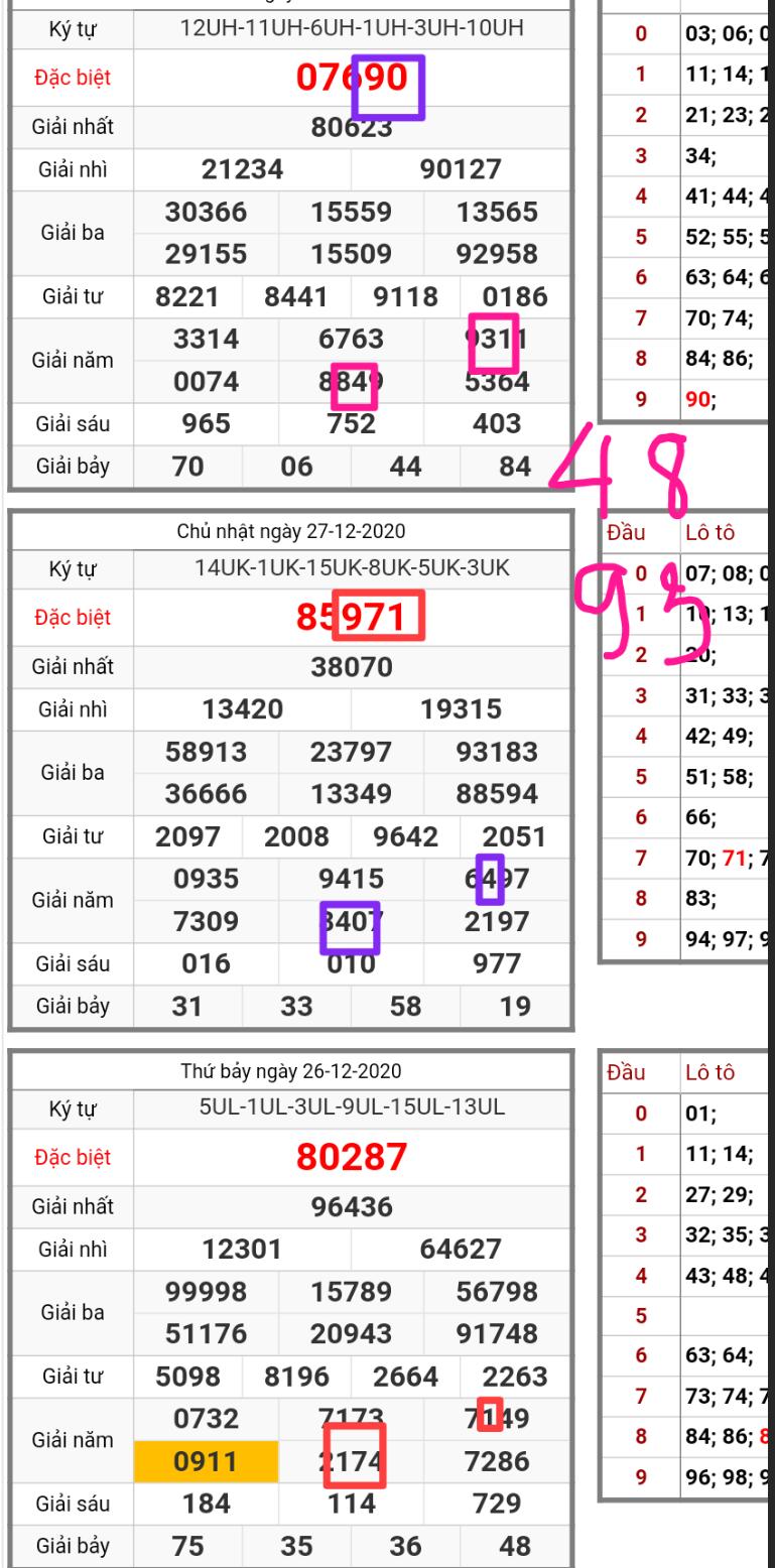 Screenshot_20201229-073648.png