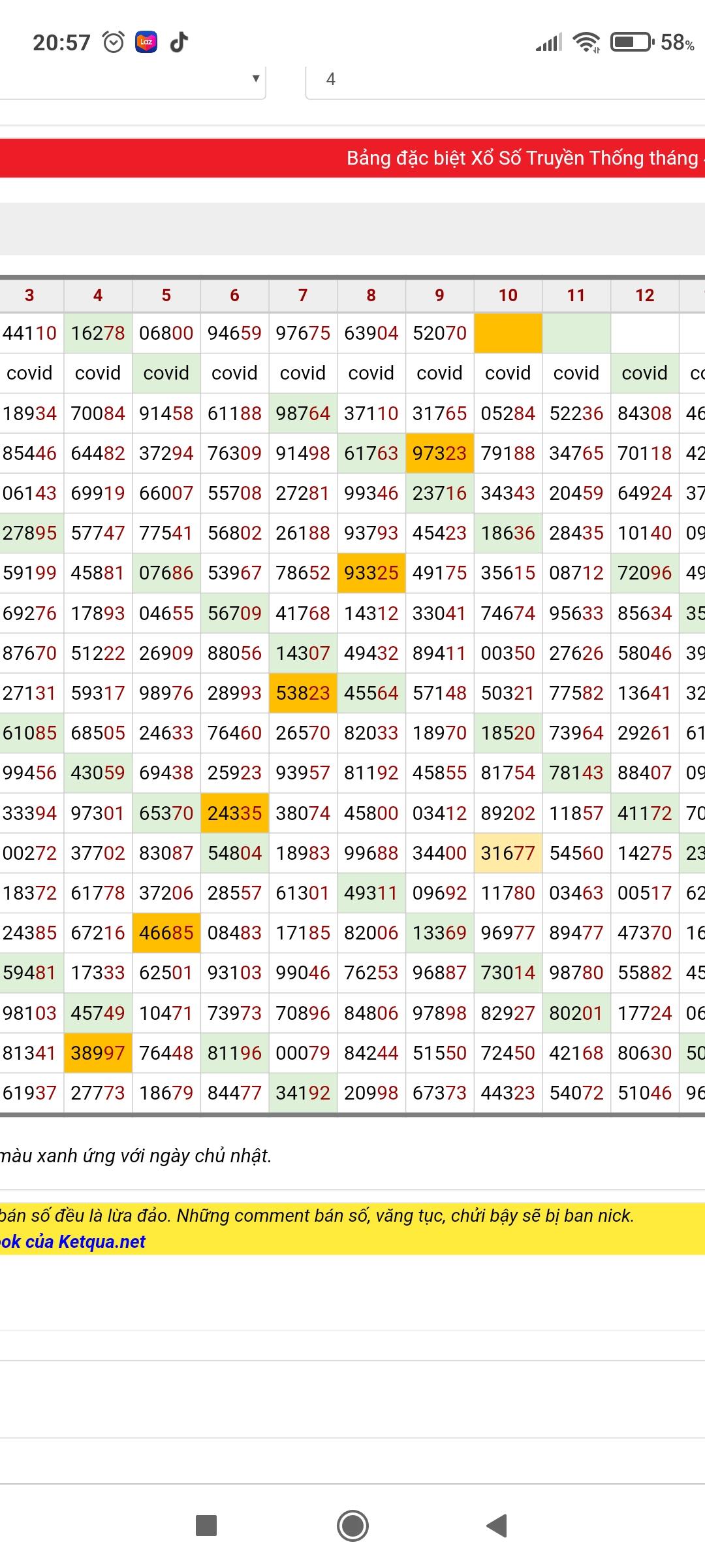 Screenshot_2021-04-09-20-57-26-308_com.android.chrome.jpg