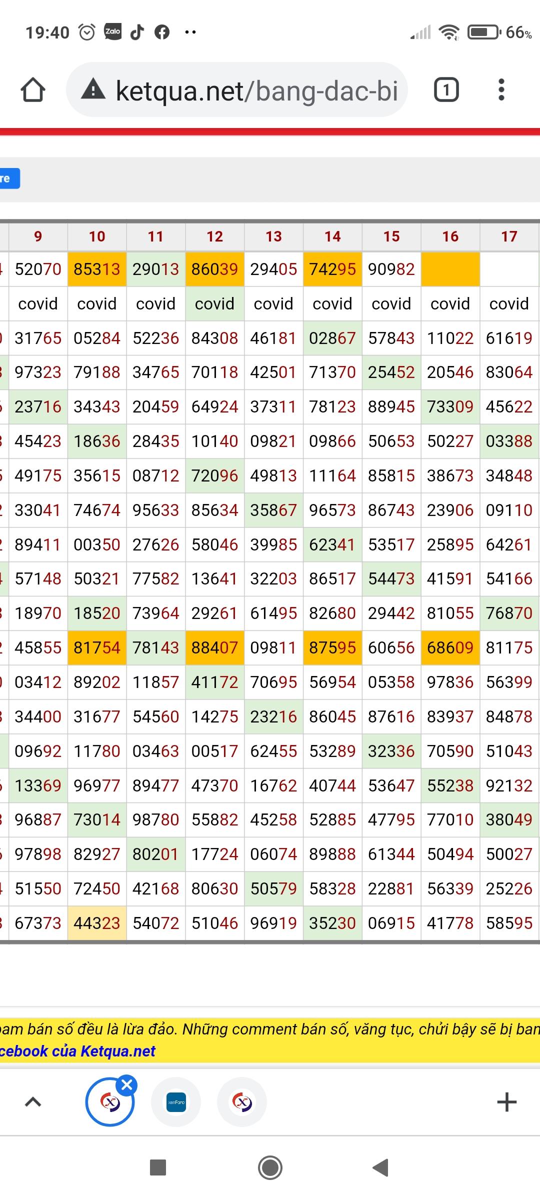 Screenshot_2021-04-15-19-40-50-024_com.android.chrome.jpg