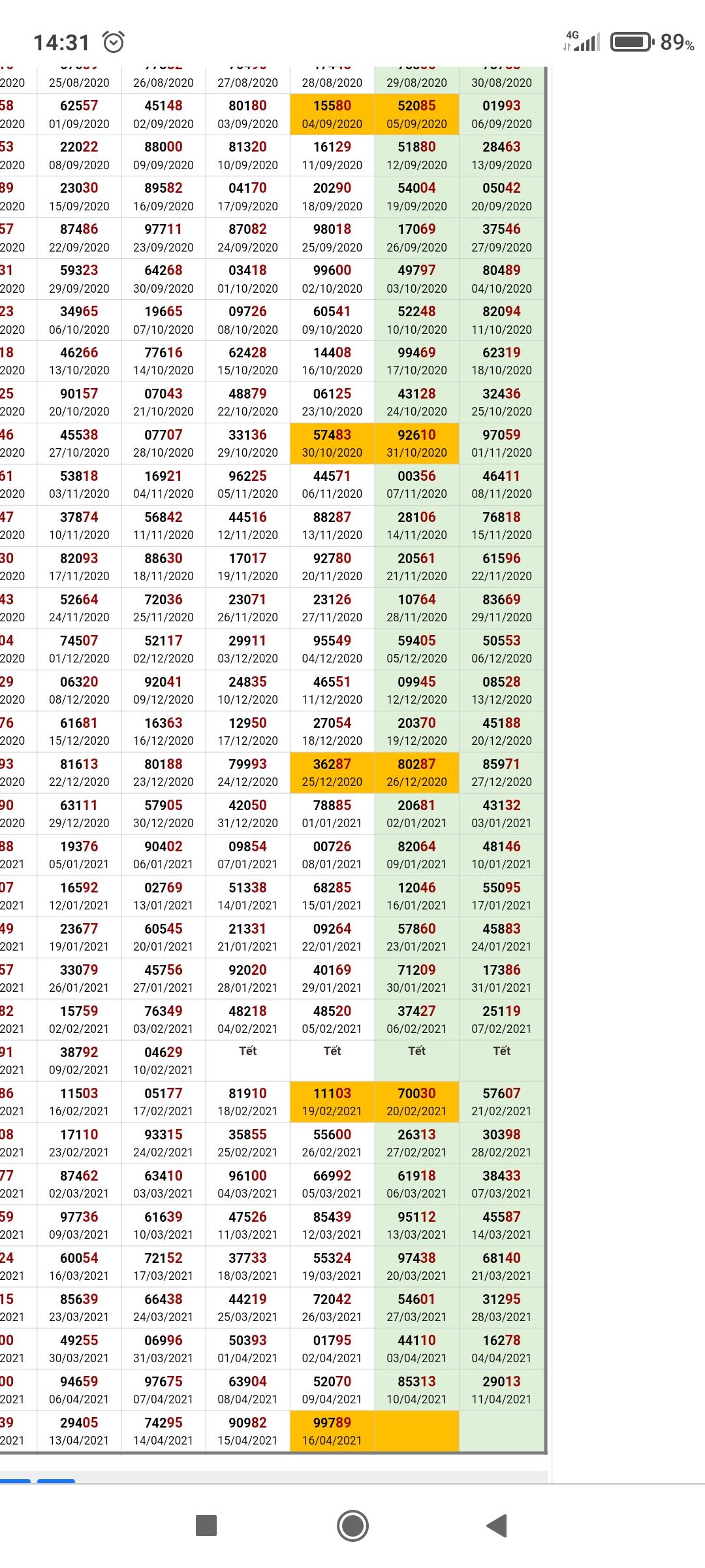 Screenshot_2021-04-17-14-31-42-532_com.android.chrome.jpg