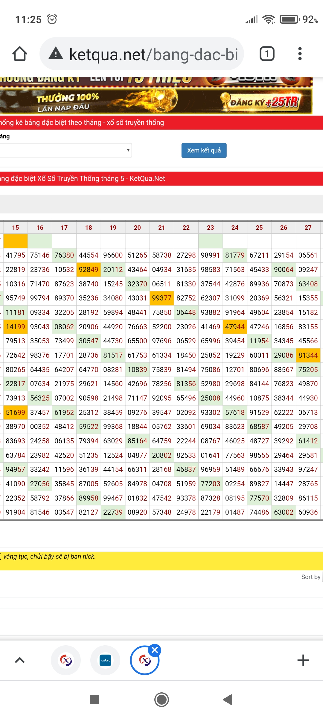 Screenshot_2021-05-15-11-25-25-470_com.android.chrome.jpg