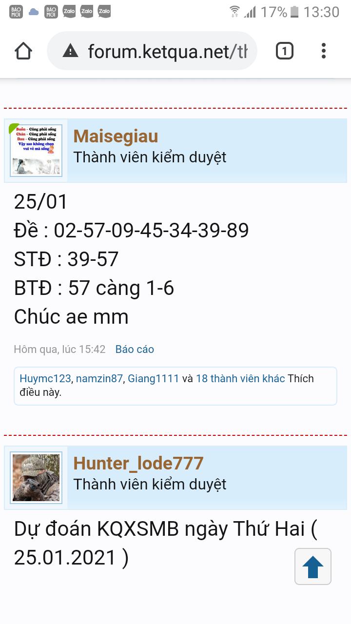 Screenshot_20210126-133025.png