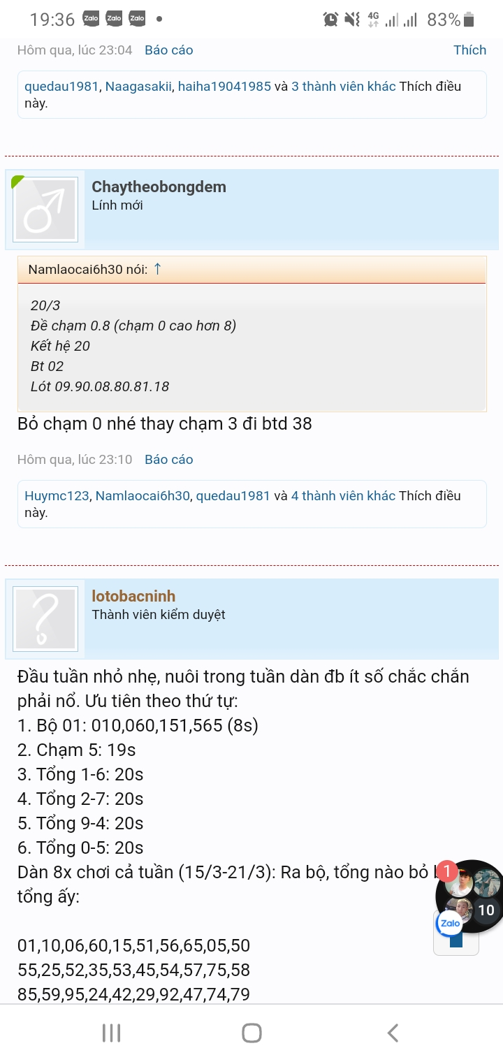Screenshot_20210320-193619_Chrome.jpg