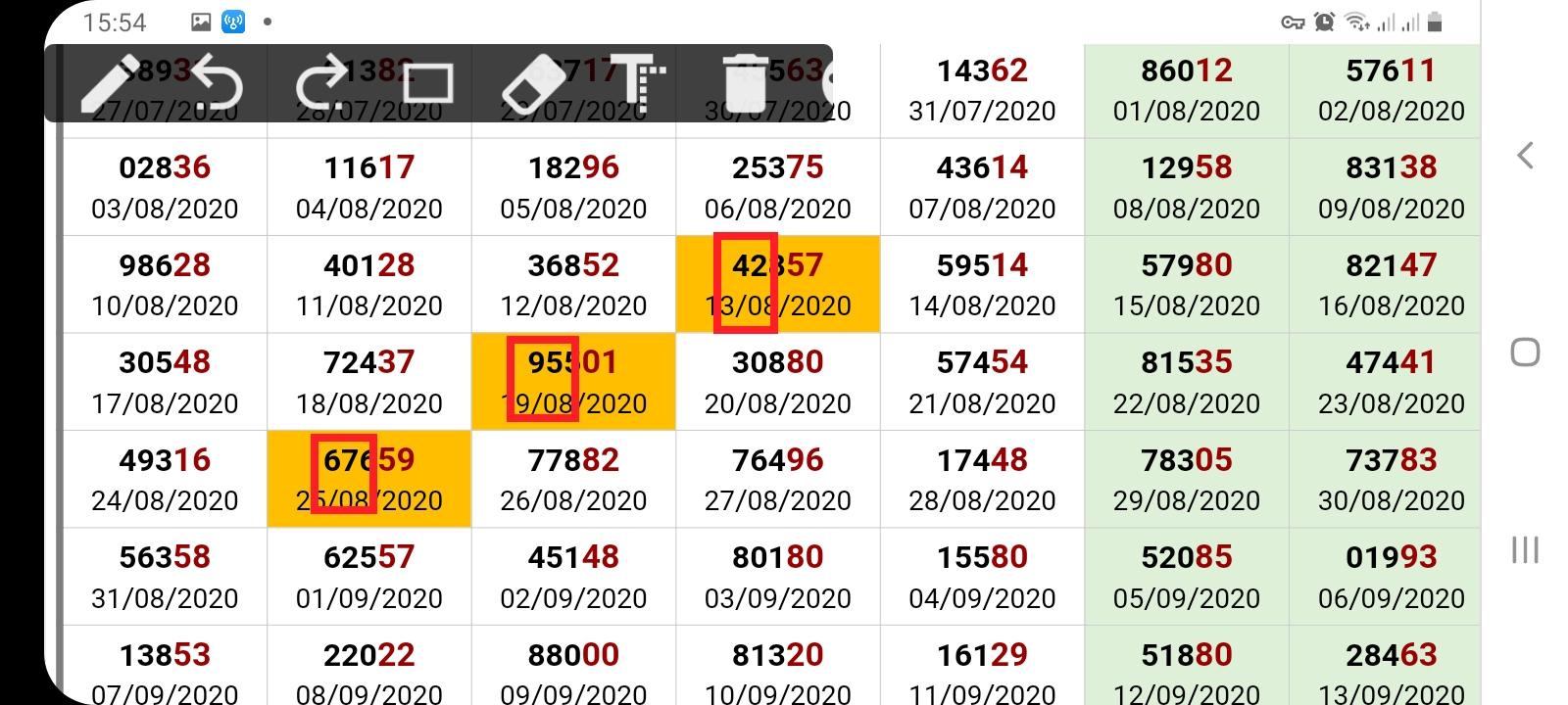 Screenshot_20210409-155429_Chrome.jpg